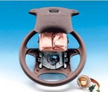 汽车配件用TPE/TPV材料
