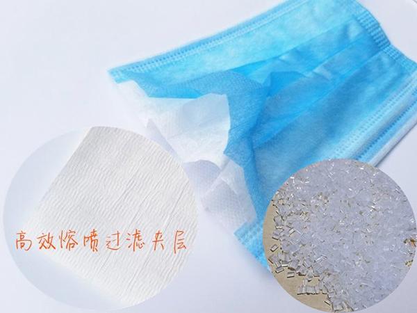 口罩熔喷布专用雷竞技官网DOTA2,LOL,CSGO最佳电竞赛事竞猜
